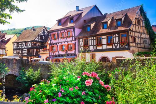 kaysersberg-jedna-z-najpiekniejszych-wiosek-francji-alzacja