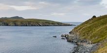Avalon Peninsula, Newfoundland...