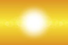 #Background #wallpaper #Vector #Illustration #design #charge_free Colorful,light,flash,laser Beam,ray,radiant,shine,blur,bright,flash,glow,shine,effect,image 輝き,煌めき,明るい,太陽,宇宙,未来,希望,将来,楽しい,幸福,健康,ぼかし,