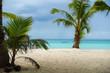 Cloudy Island Beach 2