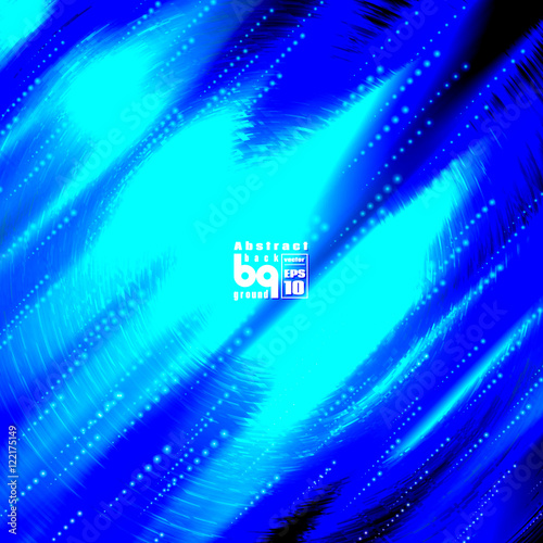 Abstract background for design - 122175149