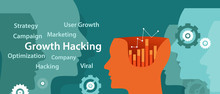 Growth Hacking Ways How Busine...