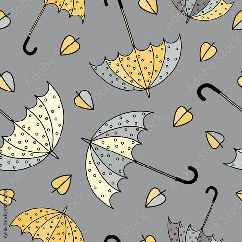 parasole-wzor-ilustracja-kolorowy-wektor-wydrukowac-powtarzanie-tla-projektowania-tkaniny-tapety