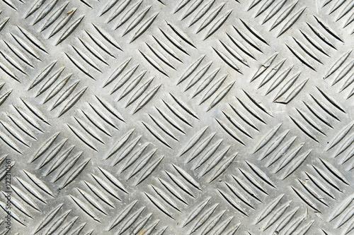 metalowa-powierzchnia-nieprzemakalna