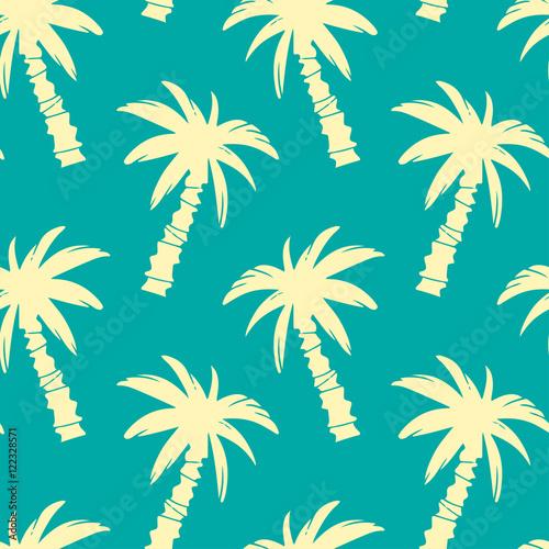 bezszwowy-wzor-z-palmami