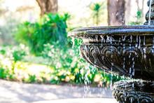 Fountain 5