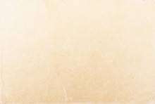 Traditional Paper Texture-beige