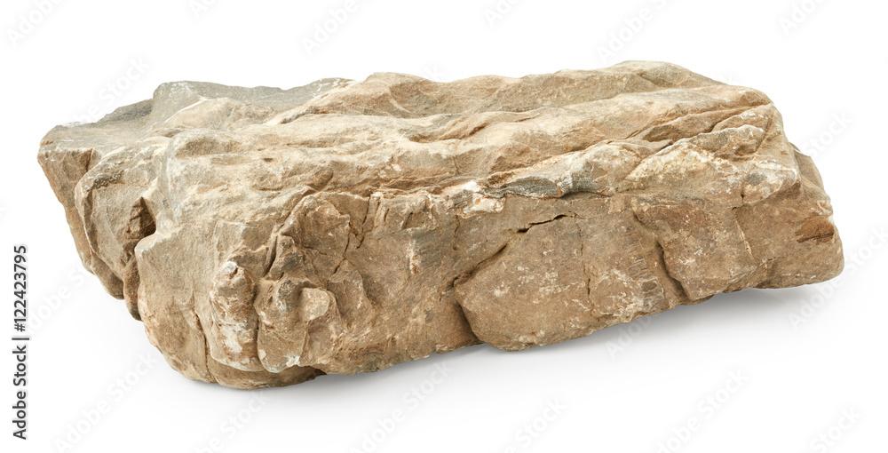 Fototapety, obrazy: Stone