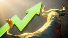 Bull Market Power 4