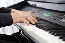 Pianista