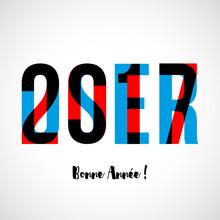 2017 OSER