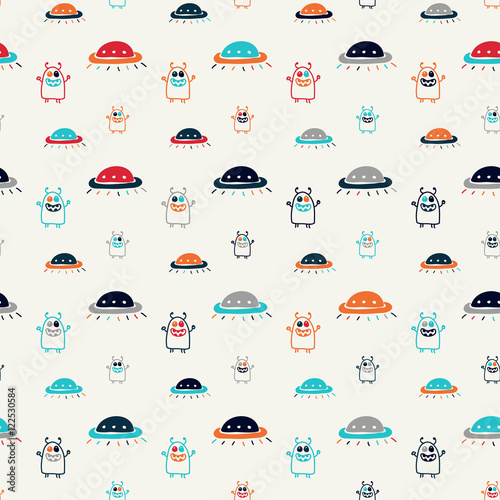kolorowe-ufo