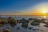 Most Dania Szwecja