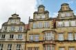 Bremen Buildings