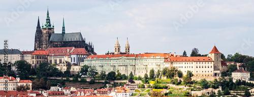 Photo Prag