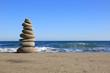 piedras zen playa U84A1694-f16