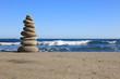 piedras zen playa U84A1700-f16