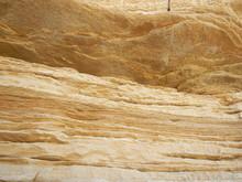 Triopetra Rocks, Crete, Greece...