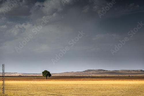 Fotografía Por tierras de Aragón
