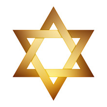 Israel Golden Star