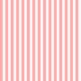 Stripe pattern seamless pink two tone colors. Fashion design pattern seamless . Geometric vertical stripe abstract background vector. - 122925931