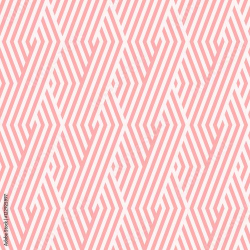 chevron-pasek-wzor-bez-szwu-rozowe-dwa-odcienie-kolorow-projektowanie-mody-wzor-bez-szwu-geometrycznego-szewronu-lampasa