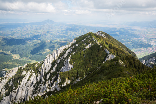 panorama-of-romanian-carpathians