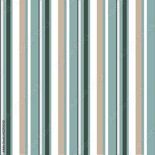 streszczenie-wektor-pasiasty-wzor-w-kolorowe-paski