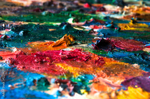 kolorowe-farby