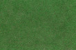 Grüne Kunstrasen Struktur als Hintergrund