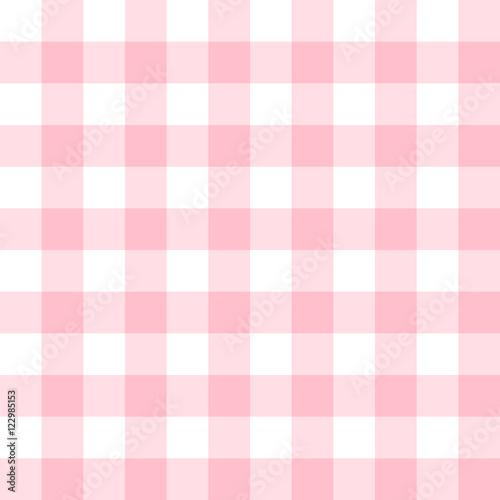 Tapety Kratka checkered-bez-szwu-wzor-w-kobiecym-swietle