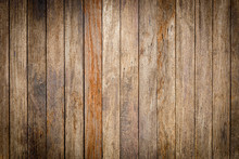 Timber Wood Brown Panels Used As Backgrounds Display