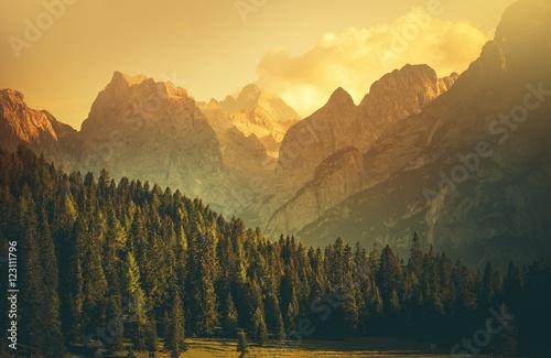 italian-dolomites-landscape