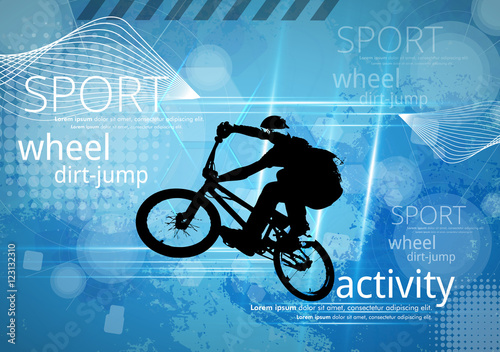 sport-vector-illustration
