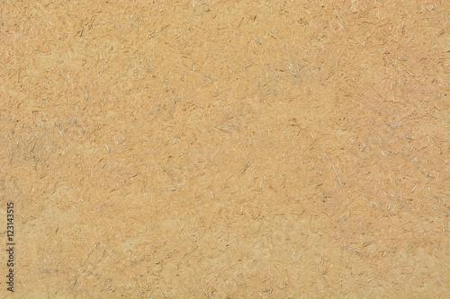 Foto op Plexiglas Kat Samanlı Toprak Duvar Sıvası