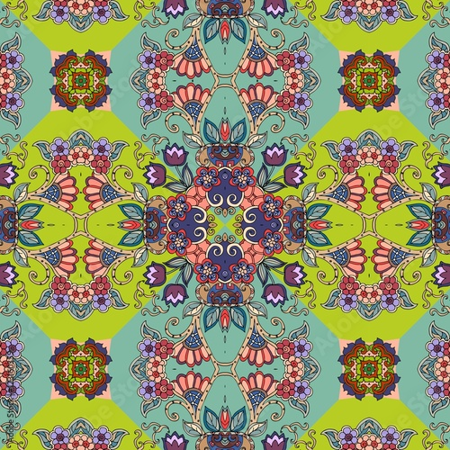 szczegolowy-kwiatowy-wzor-3-tlo-wektor-piekny-print-bandany-sliczny-obrus