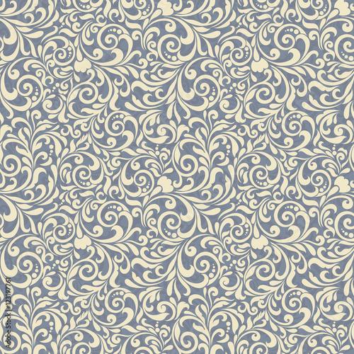 bezszwowe-tlo-niebieskiego-koloru-w