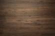 Holzhintergrund / Holz