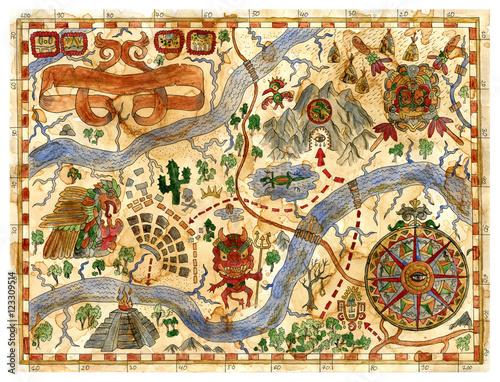 recznie-rysowana-mapa-przygod