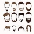 barbershop, A haircut, Prihmaher