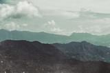 Naturalny krajobraz - 123323160