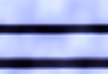 Two stripes background with space fort text