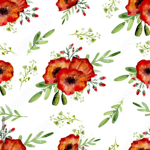 seamless-pattern-with-red-poppies-watercolor