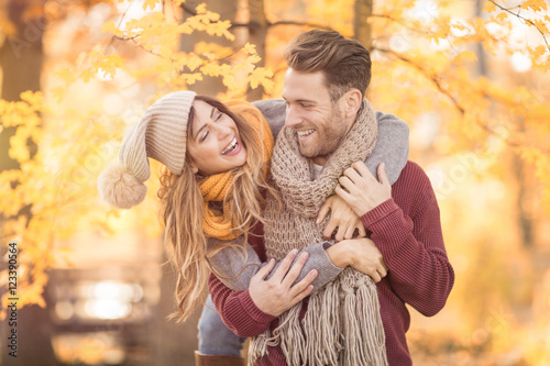Photo  Love Couple