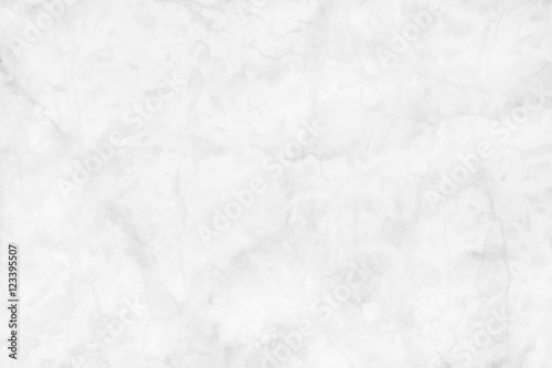 Staande foto Stenen White marble texture abstract background pattern with high resolution