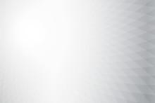 背景素材壁紙,放射状,ギザギザ,太陽光,お日様,編み目,格子,波紋,ウェーブ,電波,網,日光