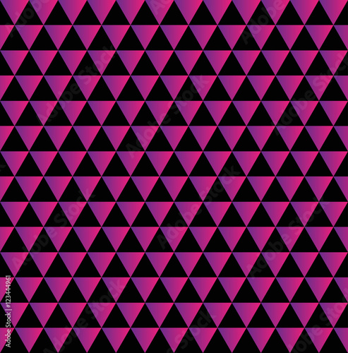 seamless,Abstract seamless pattern background  Retro 80s or