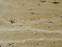 Powierzchnia Marmuru W Zbliżeniu