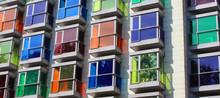 Immobilier / Bilbao (Espagne)