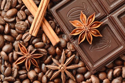 czekolada-anyz-i-cynamon-na-ziarnach